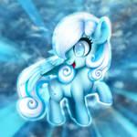 Snowdrop Edited 2 (Torben COM13 8/8)