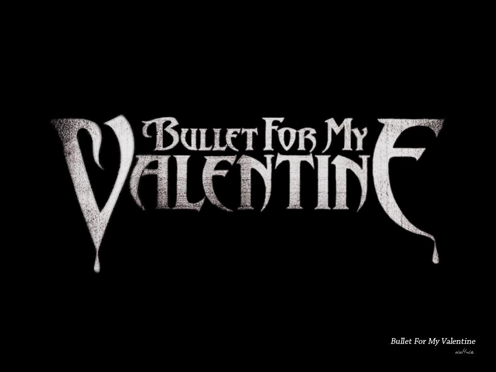 Bullet For My Valentine [Megapost] Bullet_For_My_Valentine_LOGO_by_DarkToy18