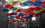 London - Borough Market by Ludo61