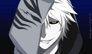 orrinatar's Profile Picture