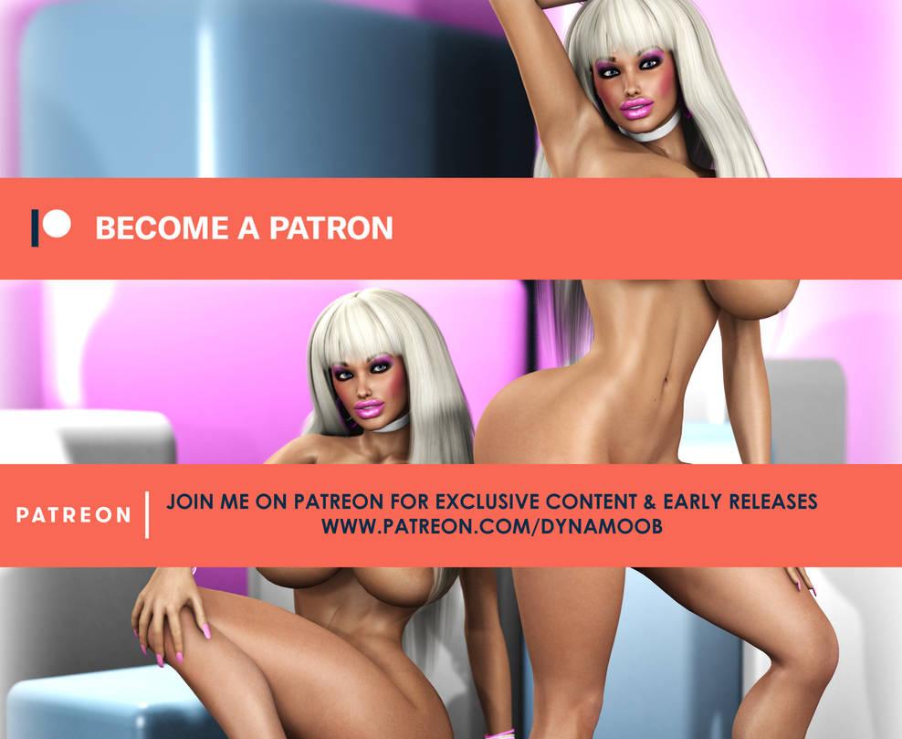 Titty Twins Promo