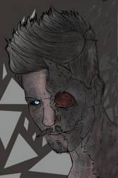 Ashen Scar