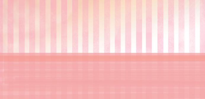 pink wallpaper background by cornflake52