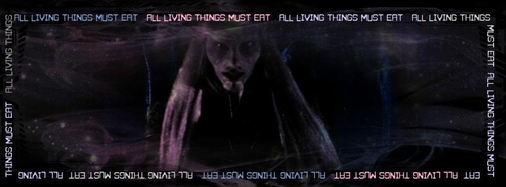 SGA Wraith FB Timeline Cover: Jimmy from Rising. by VelvetKevorkian333