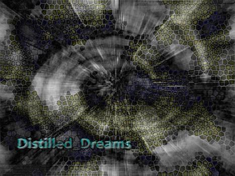 Distilled Dreams v2