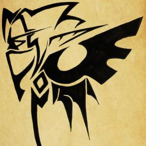 HyjalHaven's Profile Picture