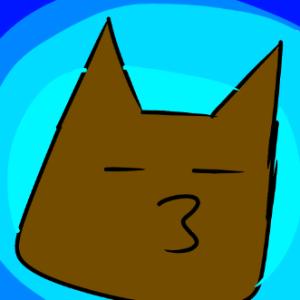Maplewhisper's Profile Picture