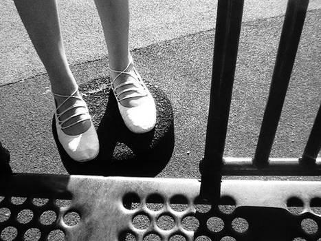: i never wanna grow up :