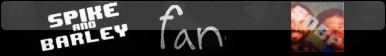 -=-=-= SnBP Fan Button =-=-=- by FoxValoKne