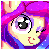 Solaris pixel icon by xWhiteDreamsx