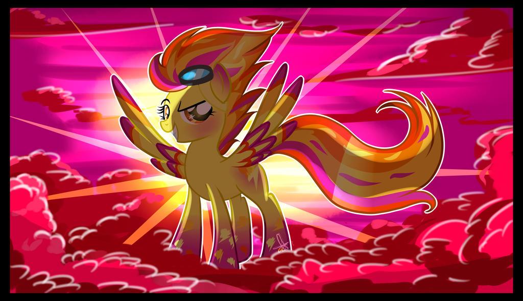 spitfire_rainbow_power_by_xwhitedreamsx-