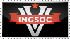 Ingsoc by ValgStamps