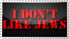 Jews by ValgStamps