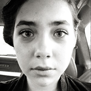 EvaNeuharth's Profile Picture