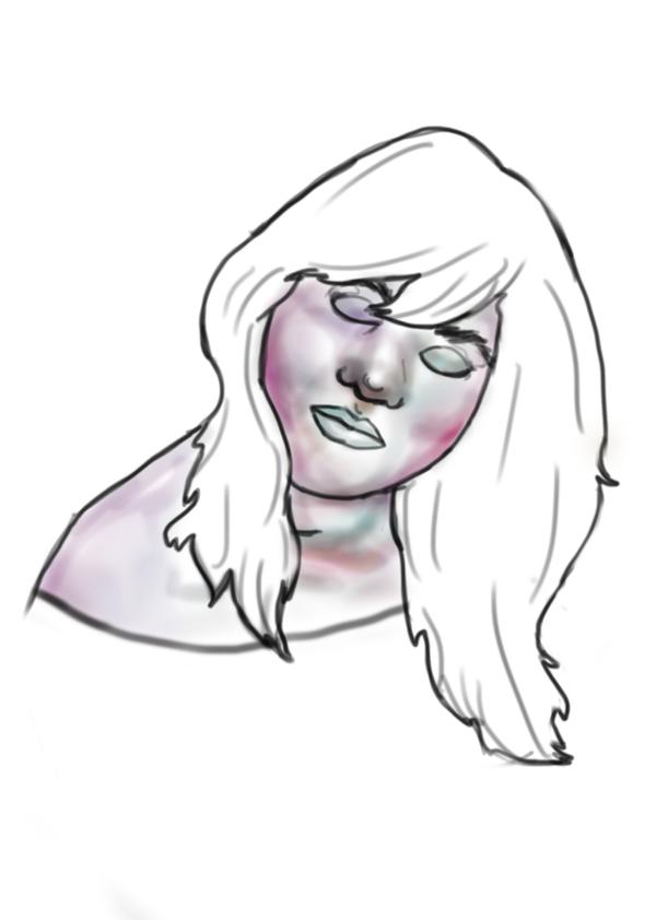 moustacheme's Profile Picture