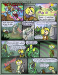 Crossover:When Riven meets Rylai - Part 4