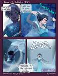 Anna Infinity (26) - Dark Elsa