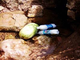 water melon by karimkhani