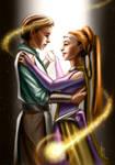 Enchanter's Dance