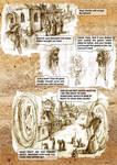 Planescape comic - strip 24