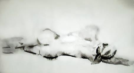 nude3 by GataSilenciosa