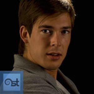 dainix's Profile Picture