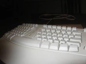 Keyboard 04
