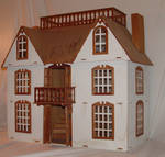 Old Dollhouse 04