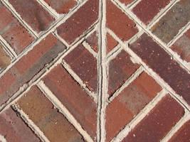 Brick Pattern 01