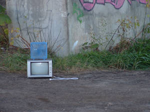 Television03