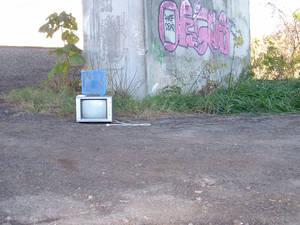 Television05