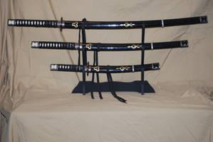 Swords 01