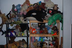 Stuffed Toys 01