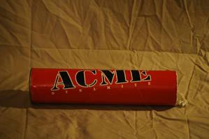Acme 02