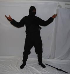 NinjaNonsense01