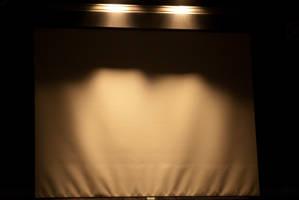 Movie Screen 02
