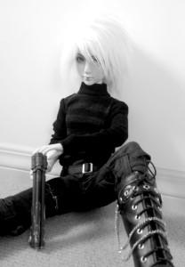 cateh123's Profile Picture