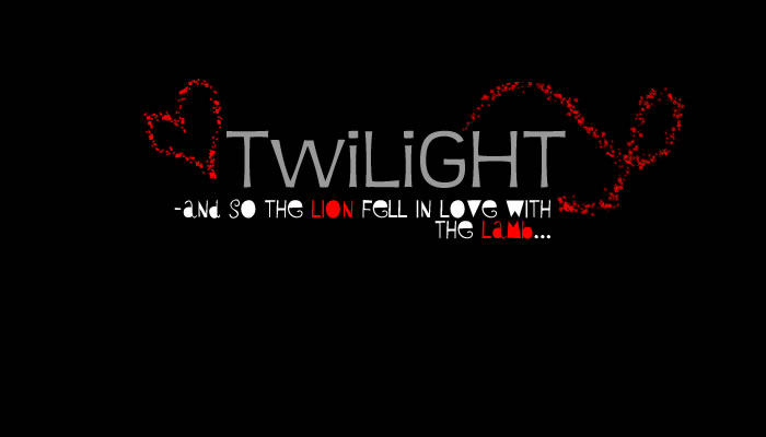 Twilight Wallpaper By Allycat Dolphinlover