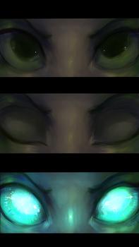 Night Vision (Prequel)