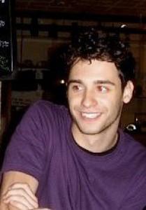 Darren1987's Profile Picture
