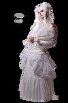 Bride | stock