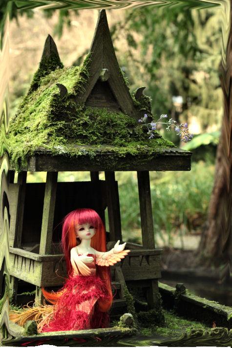 Ynari's home by Winged-Vayla