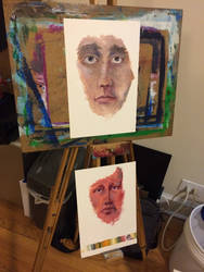 faces.some