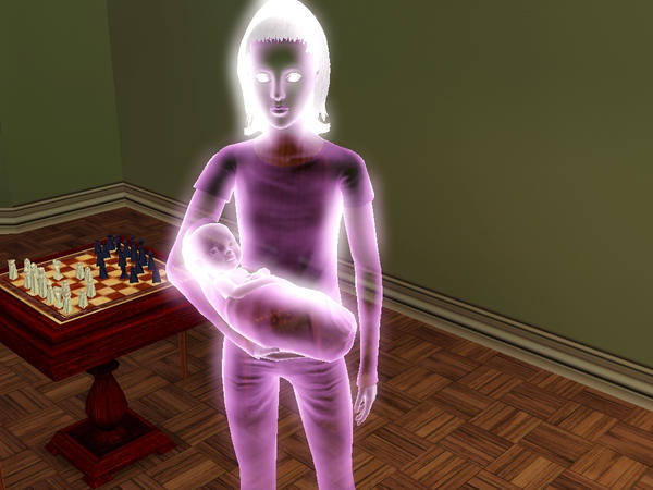 Sims_3___My_baby_ghost_by_Cassina.jpg