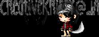 { MHR - ashley2nightmare } by CreativeKrissy