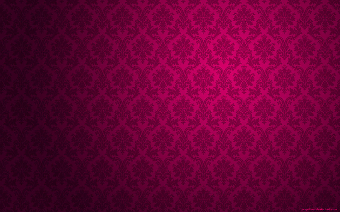 damask floral design wallpaperangeldust on deviantart