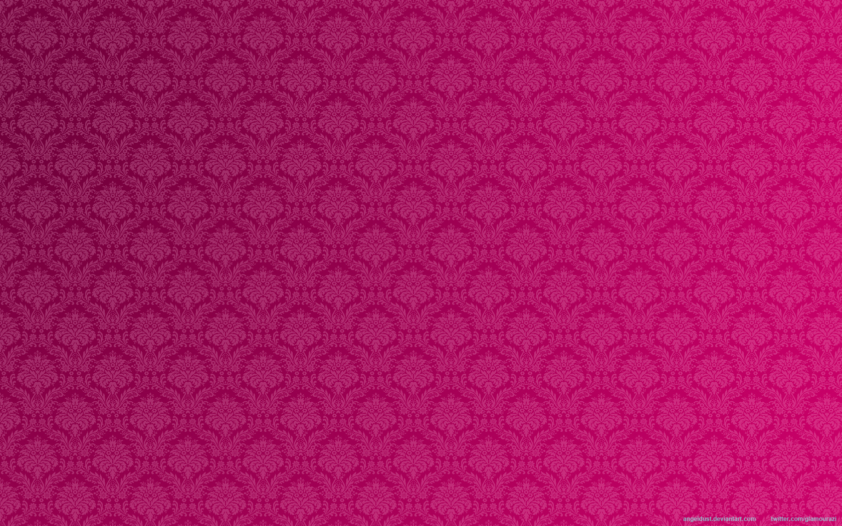 hot pink and black vintage wallpaper images pictures becuo