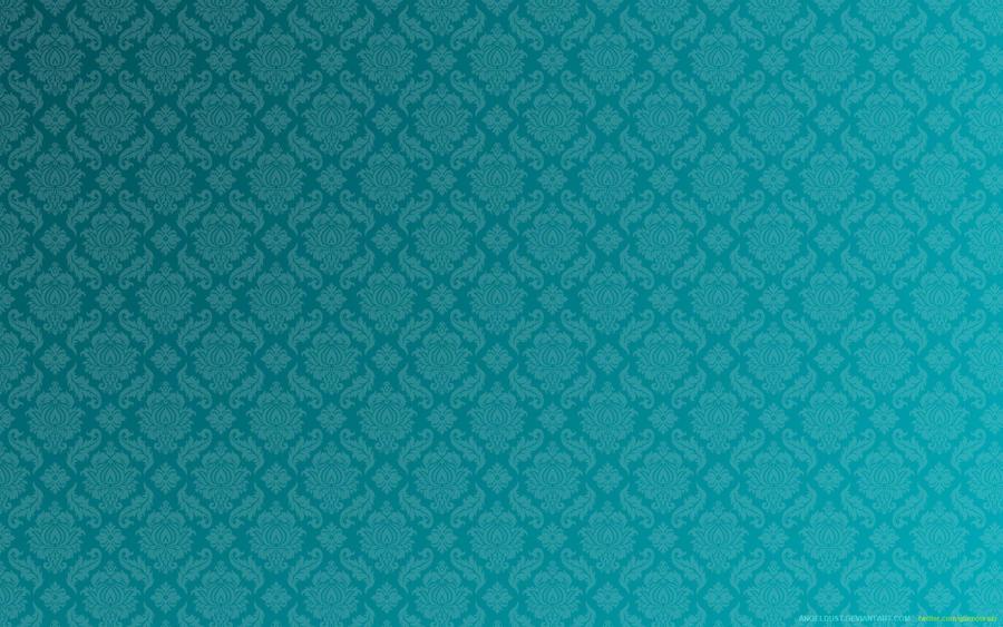 Wallpaper Aqua