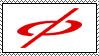 kamen rider 555 stamp by nuttbag93