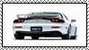MAZDA RX7 stamp by nuttbag93